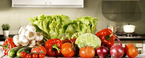 Apa yang Dapat Kalori dalam Polenta Lakukan untuk Kesehatan Anda? Ada juga beberapa kalori dalam