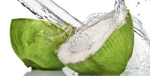 Tambahkan Tapioka ke Diet Anda Untuk Banyak Manfaat Kesehatan Harganya mungkin berbeda
